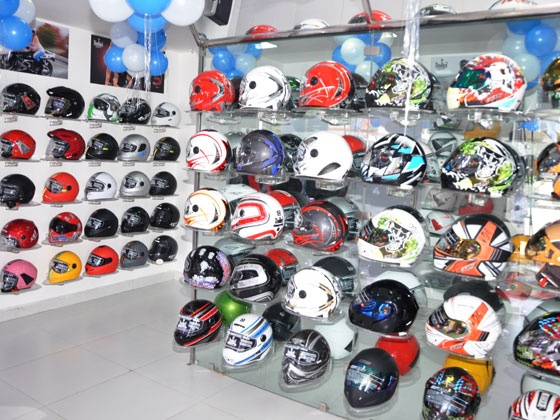 Bike Helmet Shop Deals for Bike helmets and